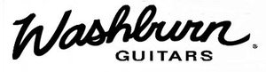 Guitarra Washburn X 16 G 14
