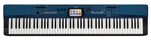 Piano Eletr�nico Digital Casio Privia PX 560 MBE
