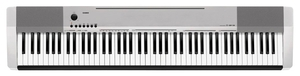 Piano Eletr�nico DIgital Casio CDP 130 SR
