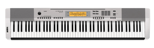 Piano Eletr�nico Digital Casio CDP 230 SR