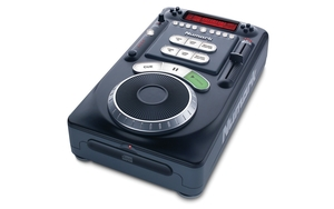 CDJ Axis 9 Numark *OUTLET*