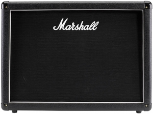 Caixa Guitarra Marshall MX 212