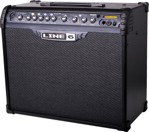 Cubo Guitarra Line 6 Spider III 75 *OUTLET*