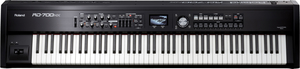 Piano Digital Roland RD 700 NX