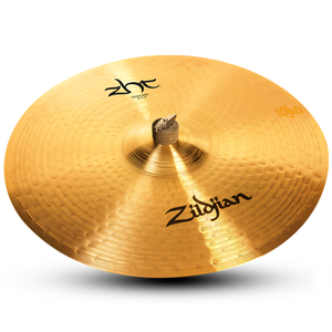 Prato Zildjian ZHT 18 ZHT 18 CR - CRASH RIDE