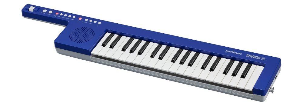 Keytar shs 300