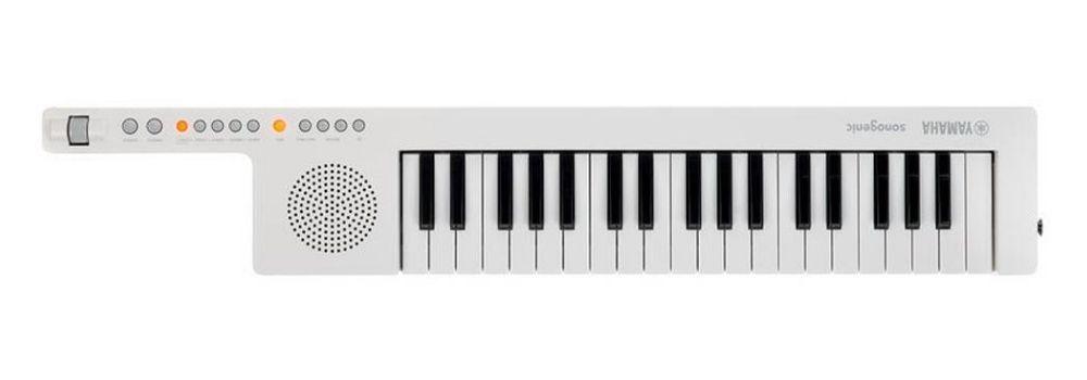 Keytar SHS 300 yamaha