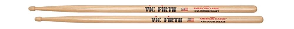 Vic Firth x5a duoble grip