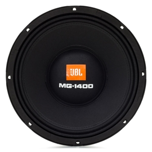 Woofer 12 JBL Selenium MG1400 - 700 Watts RMS 8 ohms