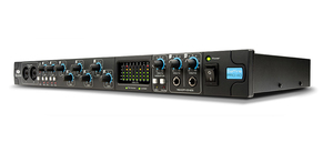 Interface Audio Focusrite Saffire Pro 40 Firewire