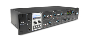 Interface Audio Focusrite Liquid Saffire 56