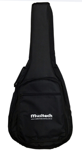 Bag Violão Folk Musitech