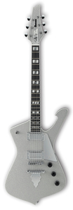 Guitarra Ibanez PS 120 SP SSP/B Signature Paul Stanley