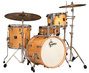 Bateria Gretsch Catalina Club Jazz CT J484