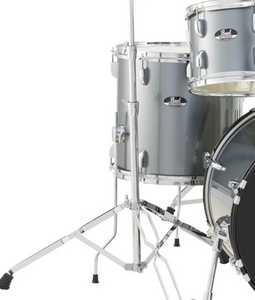Surdo Pearl Roadshow RS 1414 Charcoal Metallic #706