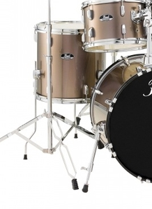 Surdo Pearl Roadshow RS 1414 Bronze Metallic #707