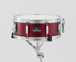 Caixa Bateria Pearl Roadshow RS 1465 Red Wine #91