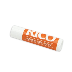 Creme Cork Grease Rico Cortiça