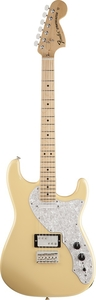 Guitarra Fender 014 3602 Pawn Shop 70 Stratocaster Deluxe 341