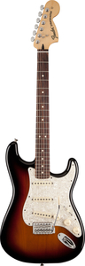 Guitarra Fender 014 5010 Deluxe Roadhouse Stratocaster RW 300