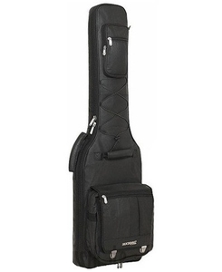 Bag Baixo Rockbag RB 20805 B Professional Line
