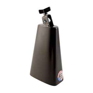 Cowbell LP 007 Rock
