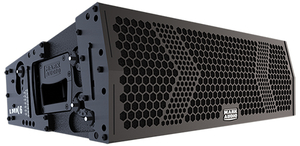 Caixa Ativa Mark Audio Line Array LMK 6 2 X 6 765 W