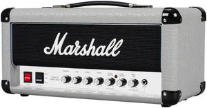 Cabeçote Guitarra Marshall Mini Jubilee 20w Valvulado - Musitech ... 3b0e6b973f