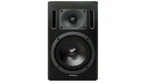 Monitor Studio Phonic P 5 A