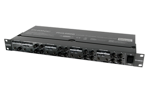 Powerplay Phonic PHA 4800