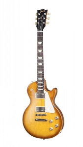 Guitarra Gibson Les Paul Tribute 2017 T Faded Honeyburst