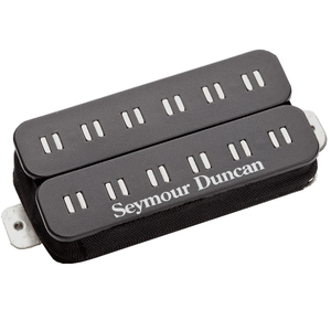 Captador Guitarra Seymour Duncan PA TB1B Parallel Axis Original