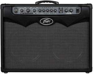 Cubo Guitarra Peavey VYPYR 100 100 WRMS 12