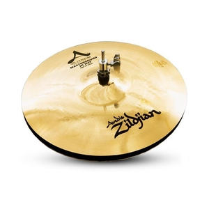 Prato Zildjian A Custom 13 A20500 Mastersound Hi Hats