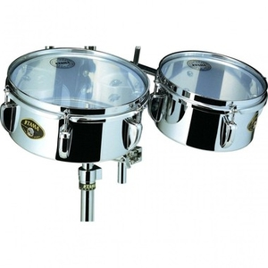 Timbale Tama MT 810 ST
