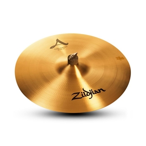 Prato Zildjian A Series 18 A0225 Thin Crash
