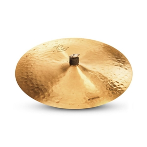 Prato Zildjian K Constantinople Series 20 K 1016 Medium Ride