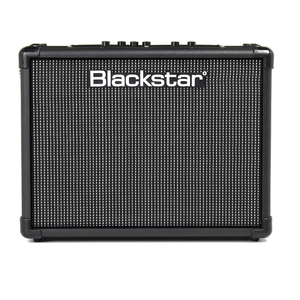 Cubo Guitarra Blackstar ID:Core 40V2