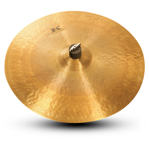 Prato Zildjian Kerope Series 18 KR18C Crash Ride