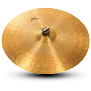 Prato Zildjian Kerope Series 19 KR19C Crash Ride