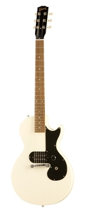 Guitarra Gibson Les Paul Melody Maker Limited Run Satin White