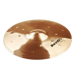 Prato Orion Rev Pro 10  Hi Hat 14 - RV14HH