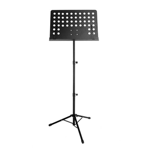 Estante Partitura Smart SM 009 Orquestal