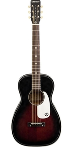 Violão Jim Dandy Flat Top Gretsch 270 4000 503 - G9500 - 2-Color Sunburst