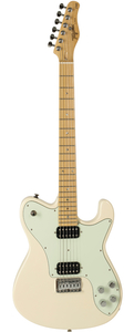 Guitarra Tagima T 850 Branco Telecaster Hand Made in Brazil