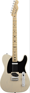 Guitarra Fender 011 8202 - Sig Series G.E.Smith Telecaster - 867 - H.Blonde