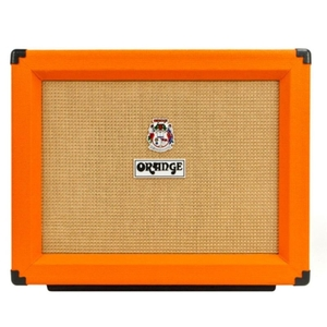 Caixa Guitarra Orange PPC 112 OB 1x12 60W Vintage 30