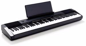 abe24d1bfa2 Piano Digital Casio Cdp 135 Bk - Musitech Instrumentos Musicais