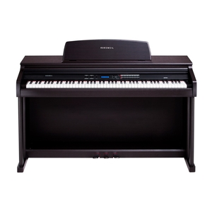 Piano Digital Kurzweil MP 15 SR
