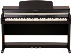Piano Digital Kurzweil MP 20 SR